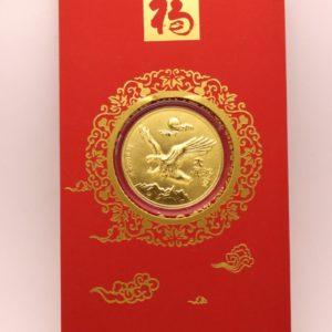 Bao-li-xi-đại-bàng-vàng24k-kioj
