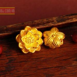 Charm-vàng-hoa-sen-24k-9999