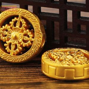 Charm-vàng-Chùy-kim-cang-24k-9999