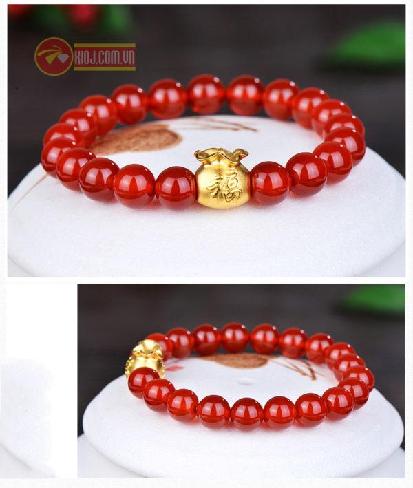 Charm-vàng-túi-tiền-24k-9999