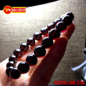 Vòng-tay-đá-Garnet-kioj