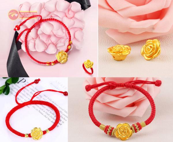 Charm-vàng-hoa-hồng-kiều-24k-9999k