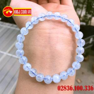 vòng-tay-đá-aquarmarine-kioj